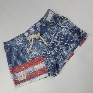 Polo Ralph Lauren Shorts EUC